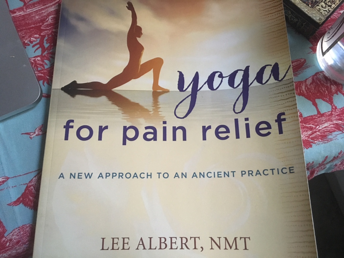 Pain Relief Book.jpg